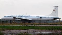 Аэродром Левашово очистят от боеприпасов времен ВОВ за 7,8 млн рублей