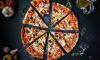 У старейшей службы доставки пиццы в Петербурге появился новый хозяин