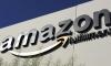 Интернет-магазин Amazon прекращает обслуживать территорию Крыма