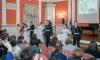 В Выборге наградили лучших педагогов города и района