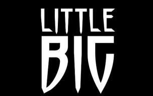 Основатель Little Big Илья Прусикин попал в больницу