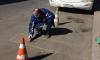 """Активисты движения """"Красивый Петербург"""" предложили измерить количество пыли на улицах"""