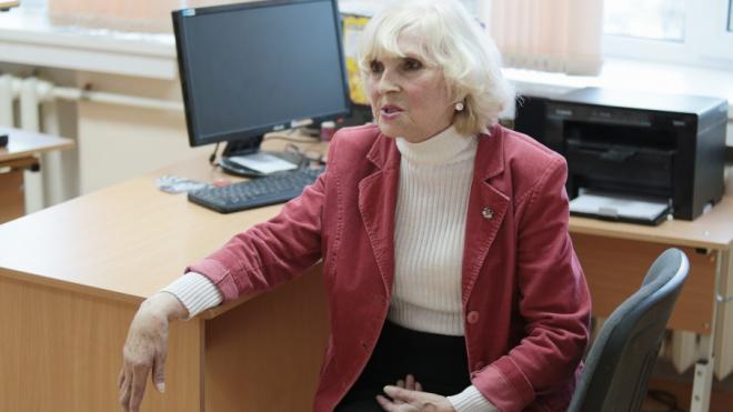 Директор школы в Сосновском районе Челябинской области уволилась после поножовщины среди учеников