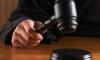 Виновны по всем статьям. Присяжные признали вину убийц Маркелова и Бабуровой