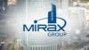Алексей Алякин собирается купить акции бывшей Mirax ...