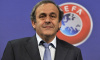 Французские СМИ раскрыли подробности ареста Платини. Экс-глава УЕФА дает показания в качестве свидетеля