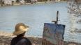 Ценитель живописи из Петербурга может лишиться картин ...