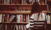 """В библиотеке А. Аалто стартует акция: """"Совместные чтения в сети"""""""