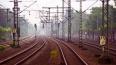 Между Петербургом и Москвой поезда ходят с двухчасовой ...