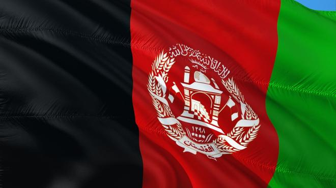 Assosiated Press сообщило о необъявленном визите главы ЦРУ в Афганистан