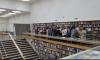 В библиотеке Алвара Аалто открылась выставка произведений А.Н. Островского