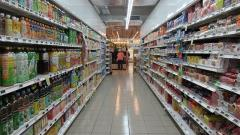 «Светофор» и «Вкус Вилл» стали лидерами рейтинга продуктовых сетей