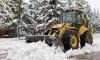 Тракторист, заваливший девочку снегом, нарушил должностные инструкции