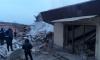 Из-за взрыва на частной пивоварне в Пятигорске погибли люди