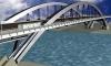 Строительство Ново-адмиралтейского моста признано незаконным