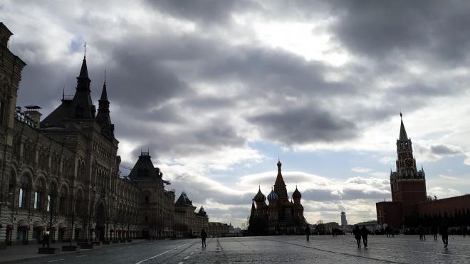 Эксперт: российские политики регулярно используют библейское выражение
