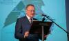 Геннадий Орлов выступил с отчетом о социально-экономическом развитии Выборгского района за 2018 год