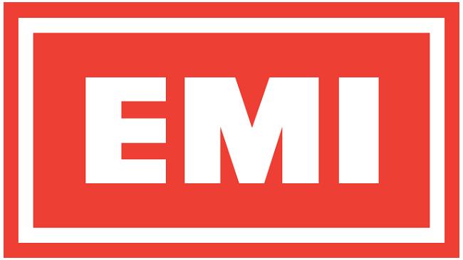 Universal и Sony купили студию EMI на двоих