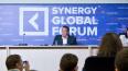"""Арнольд Шварценеггер рассказал, что думает о """"Газпром ..."""