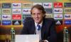 Роберто Манчини: главное, чтобы голы забивали
