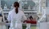 Иностранных граждан с подозрением на коронавирус будут обследовать во Введенской больнице
