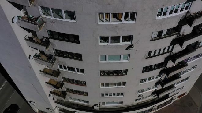 Банда мошенников из Петербурга пойдет под суд за восемь махинаций с квартирами умерших
