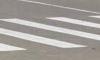 ДТП на Невском: на пешеходном переходе сбит шестилетний мальчик