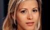 Стросс-Кану грозит еще один иск по обвинению в изнасиловании