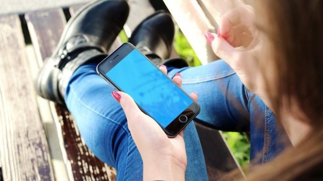 Эксперт рассказал, как узнать о взломе смартфона с Android