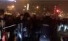 Валютные ипотечники собрались у Центробанка: полиция начала задерживать митингующих