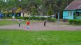В лагерях Ленобласти к концу подходит вторая смена