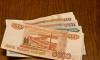 В Петербурге вдовы героев России получат 1 млн рублей