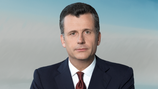 Президент Нацбанка Швейцарии ушел в отставку, не дожидаясь скандала
