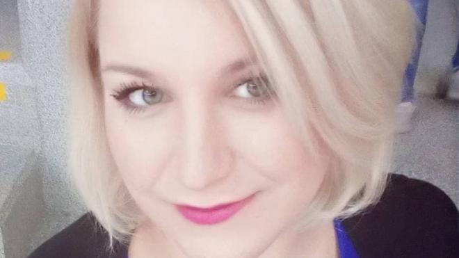 Главред рязанского новостного портала найдена убитой