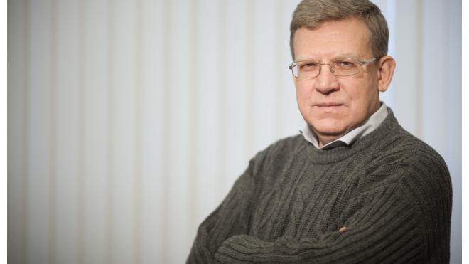 """Эксперт прокомментировал речь Кудрина о """"недофинансировании"""" здравоохранения в России"""