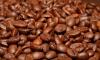 Таможенники спасли петербуржцев от 20 тонн подозрительного колумбийского кофе