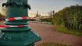 """Активисты """"Открытой России"""" решили обезопасить петербурж ..."""
