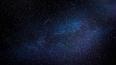 Астрономы: в ночь на субботу ожидается звездопад