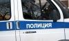 Пьяный водитель устроил гонки в поселке Отрадное