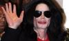 Семья Майкла Джексона подали иск к HBOна $100 млн