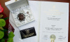 Пиотровский и Басилашвили просят не отменять выборы почетных граждан Петербурга