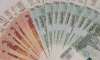 За мошенничество с безвозвратными кредитами в Петербурге задержан банкир Владимир Антонов