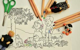 В Гатчине появится новый детский сад