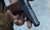 Срочник Бахтин расстрелял сослуживцев после жестокого избиения командиром роты