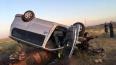 В Волгограде в ДТП с минивэном BlaBlaCar пострадали ...