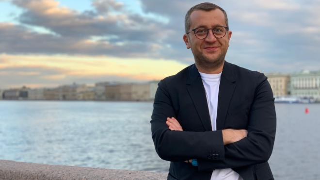 Что известно о новом вице-губернаторе Борисе Пиотровском: дружба со Шнуровым, VR-проекты Эрмитажа, марафоны