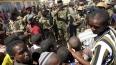 Иностранцев срочно эвакуируют из Центральноафриканской ...