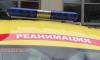 Появились подробности ДТП с участием полицейского во Всеволожске