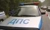 На Ставрополье из автомата обстреляли машину ДПС