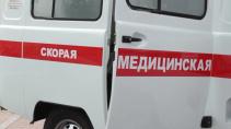 Во Владимире на пешеходном переходе сбили 9-летнего мальчика